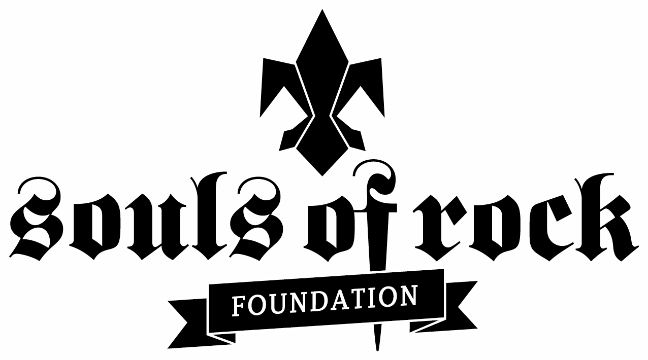 SOULS OF ROCK Foundation